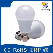 White epistar chip led bulb e27 12w,12w e27 led bulb,12w led bulb