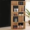 Living Collection Book Shelf