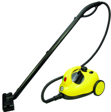 carpet steam cleaner with CE, GS, ROHS, NINGBO, YUYAO