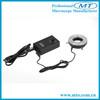 MLR60 Adjusting stereo microscope LED ring light
