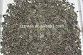9375 porcelana pólvora chá verde para o mercado afeganistão