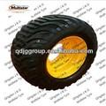 Llanta de trailer de los neumáticos y 700/40-22.5 nuevo producto para el tractor bordes ruedas