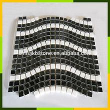 black and white floor tiles,black and white porcelain tile