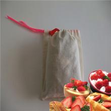 cotton bags handbags/cotton bags 2013/cotton handle paper shopping bags