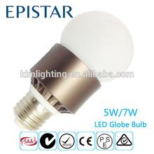 9w 12w mini led bulb e14,High Quality,mini led bulb e14, cob led bulb e27 9w a60