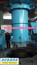 Concrete Box culvert Pipe machine XZ3000 series
