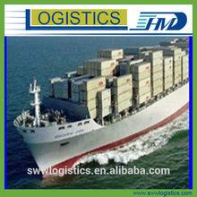 Fast and cheap LCL sea shipment from Shenzhen/Guangzhou to LAS VEGAS, NV,USA