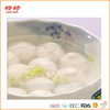 Frozen Cooked Pollock Fish Ball