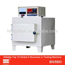 1200Deg Lab Durable High Temperature Test Instrument