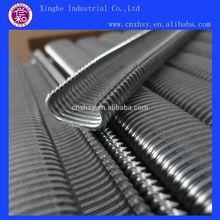 Stainless steel nail type C staple