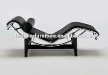 weightless sex chair