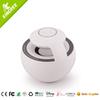 2014 new products mini wireless bluetooth speaker ball