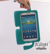 Made in China tablet pc eva case for android tablet