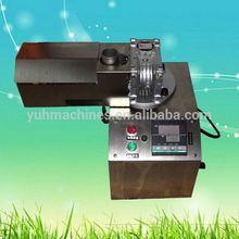 1.5 Kw Oil Press Machine/Oil Presser/Make Cold Pressed Oil