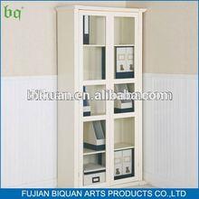 BQ attractive file cabinet