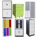 Gabinete rotativo/euloong móveis para escritório