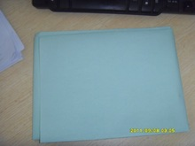 Carbonless paper (made in china)
