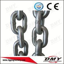 Qingdao DMY Engine Lifting Chain