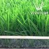 VIVATURF artificial football soccer turf