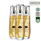 100ml hair care aromatic oils