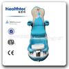 Healthtec vibration back massage children salon equipment chair
