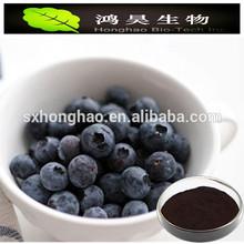 Natural Food Ingredients Acai Berry Powder