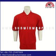 2014 High quality custom express polo shirts for men