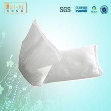 450g desiccant moisture absorber calcium chloride refill bag
