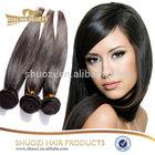 New Latest Arrival Hot Sale Brazilian Human Hair Straight 100% Virgin Remy Hair