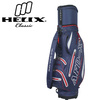 Helix Watrerproof Golf Cart Bag/Golf Bag, stand golf bag, staff golf bag