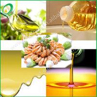 soybean oil in bulk