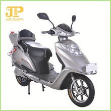 standing motorcycle sidecar for sale with low price