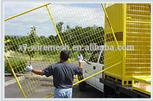 4x4 galvanized square metal fence posts price