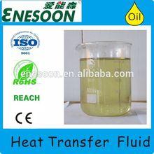 ENE L- QD360 Hydrogenated Terphenyl High