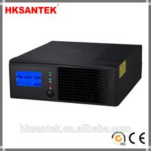 Hot 10A/20A Charging Current modified sine wave dc to ac inverter 500va 1000va 2000va