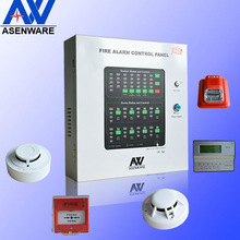 New discount GSM fire alarm wholesale in China