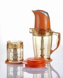 electric mini juicer mini slow juicer food chopper