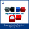 customized food grade whisky rubber ice ball mold maker
