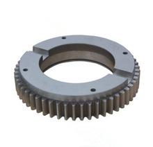 2014 hot selling Spur gear with high precision