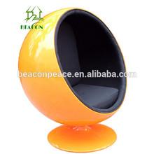 2015 eye ball chair