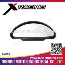 XRACING-2015 (PM625) car side mirror,car mirror/Car side mirror.auto side mirror,rear view side mirror