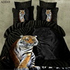 /product-gs/hot-sale-animal-design-100-polyester-queen-size-tiger-printed-3d-bed-sheets-wholesale-1988689923.html