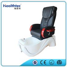 factory direct sale thai massage chair