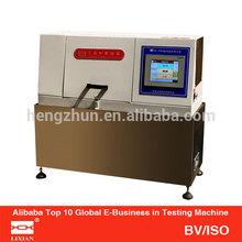 Xenon Lamp Printing Aging Test Machine