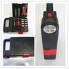 24pcs hot sale laptop repair tool kit / tool box