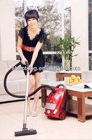 Vacuum Cleaner STW003 high efficiency NEW ERP