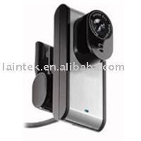 USB 2.0 no driver pc cams with microphone