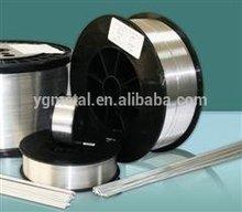 Sillicon welding wire/AWS A5.10 ER 4043 5356 AlSi12 Mg / tig aluminium welding wire