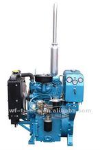 Popular 295D 1500rpm/18hp ENGINE DIESEL