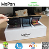 Cheapest ultra slim android smart phone,7 inch Mapan china smartphone android 4.2